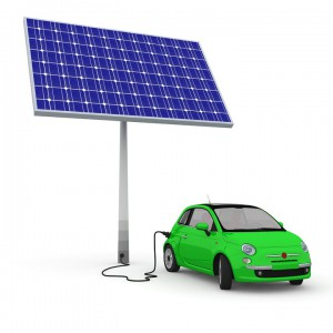 solar-power-1019828_960_720